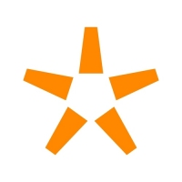 The Nedap logo